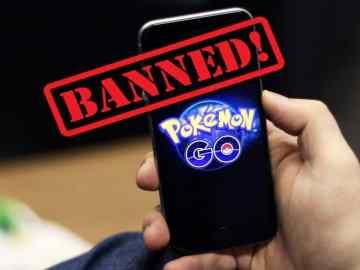 pokemon-banned-1024x776