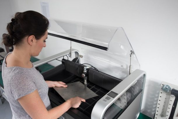 desktop-waterjet-cuts-almost-any-material-and-cost_image-9