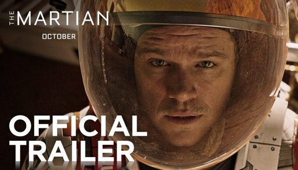 do-you-know-why-are-the-movie-previews-called-trailers_image-0