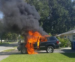exploding-note-7-totaled-jeep-cherokee-in-florida_image-0
