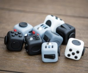 fidget-cube-600x400