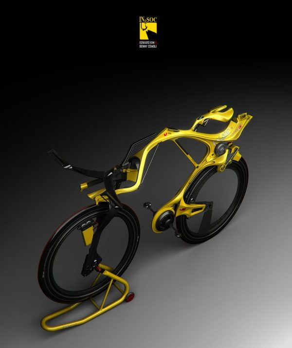 the-stylish-chain-less-ingsoc-bike-will-make-you-drool-all-over-it_image-0