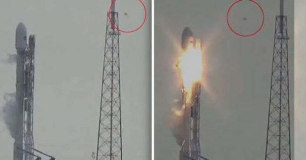 Pic Credits: YouTube/UFOvni2012