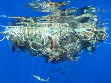ocean-plastic-wad-1020x610