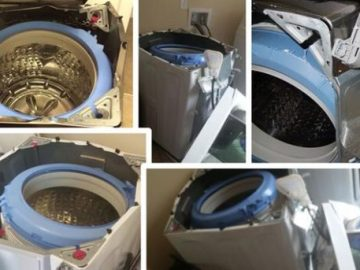 samsung-washer-exploded