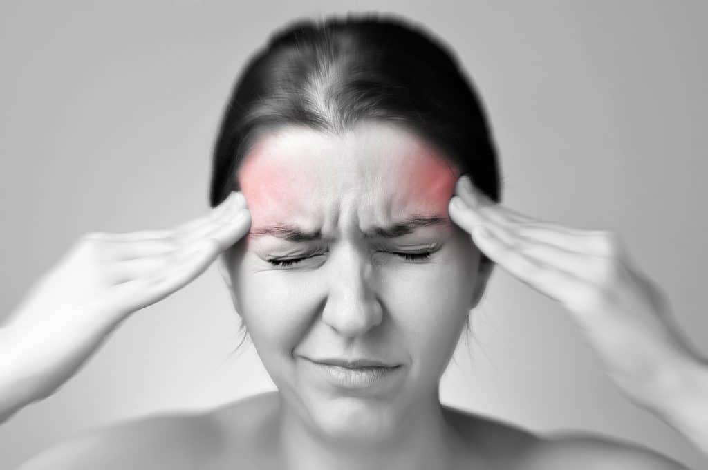 Understanding How Autism Affects Women