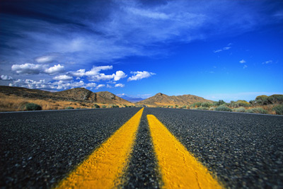 Adding Graphene Is The Key To Prolonging The Life Of Roads