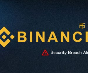 Binance Exchange Lost Bitcoins Worth $40 Million In A Theft