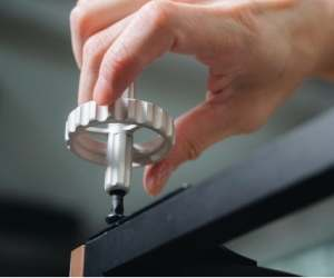 Mininch's Spinner Drive Is A Modular Screwdriver Meant To Rule All!