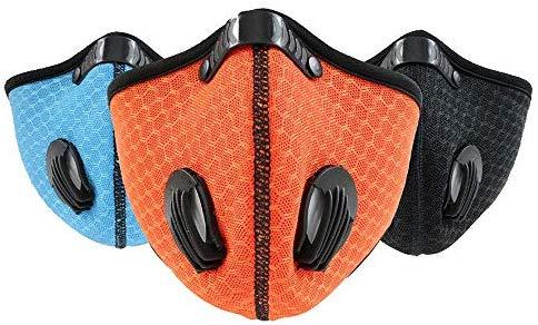 Best Face Masks for Coronavirus