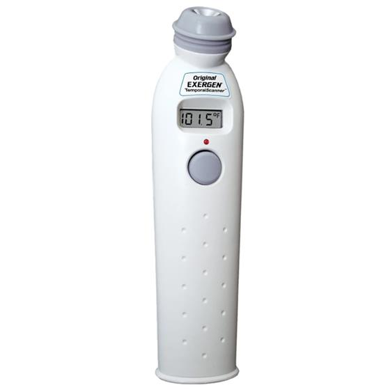 10 Best Thermometers for 2020