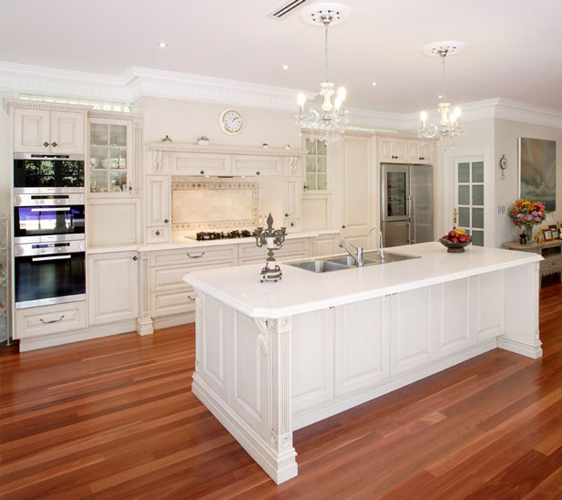 modern kitchen pendant lights furniture sets french provincial kitchens | wonderful ...