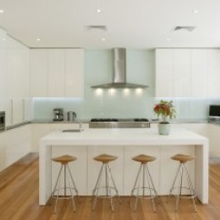 Kitchen Island Bench Birkenstock Shoes Explore Designs Wonderful Kitchens Sydney