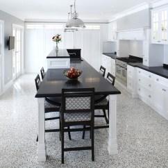 Kitchen Showrooms Marble Countertops Sydney Kitchens Wonderful