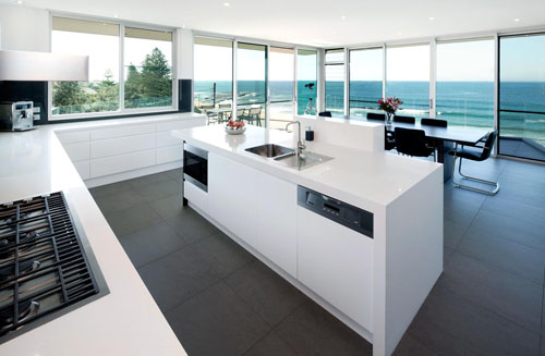 How Much Do Kitchen Designers Charge Wonderful Kitchens