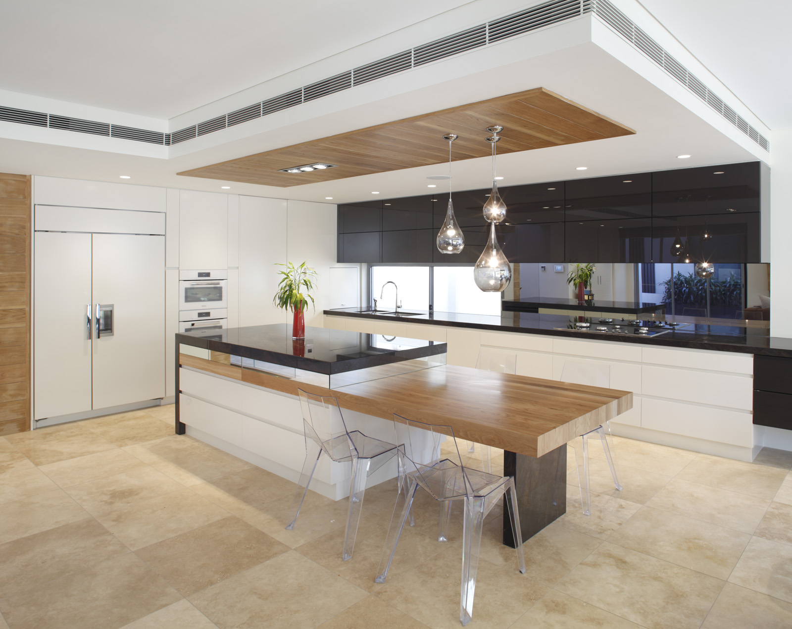 Why Use Pendant Lights For Kitchen Lighting? Wonderful