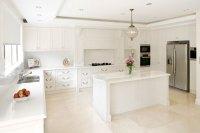 French Provincial Kitchens   Wonderful Kitchens   Kitchen ...