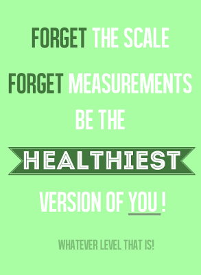 weight management   Wonderfully Fit