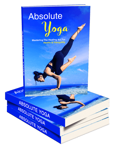 Absolute Yoga 1
