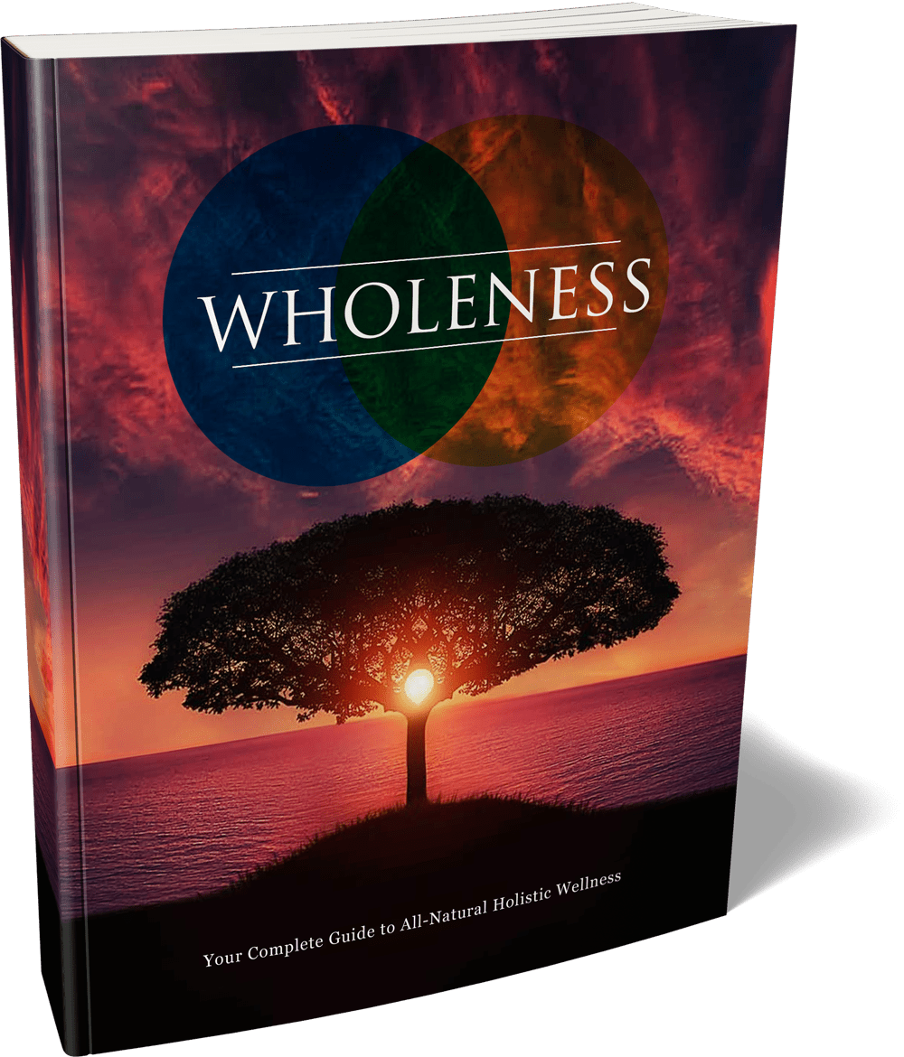 Wholeness 1