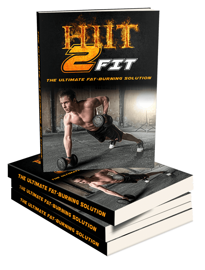 HIIT 2 FIT 1