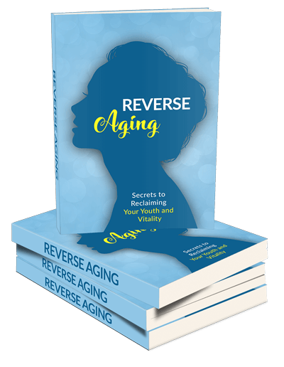 Reverse Aging 1
