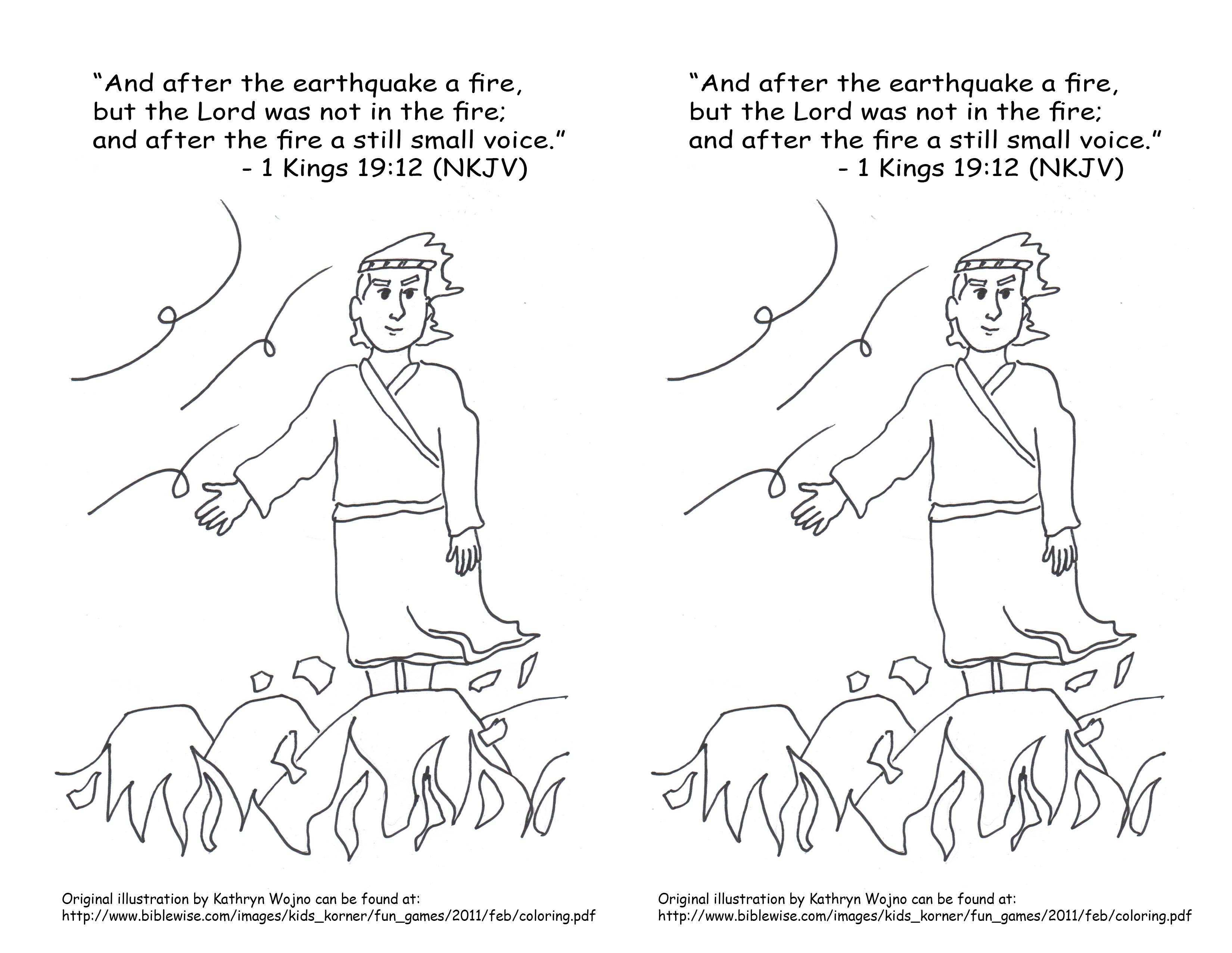 feb-10-2014-1-kings-19-12-coloring-page.jpg