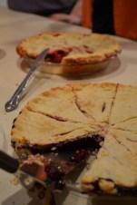 Yummy pies by Wawa H
