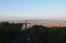 Marseille, 2017