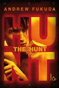 The Hunt #1