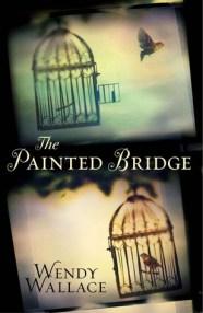 The Painted Bridge #1