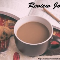 Review Journal #2: poker di recensioni