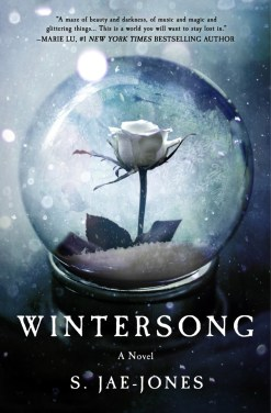 s-jae-jones-wintersong