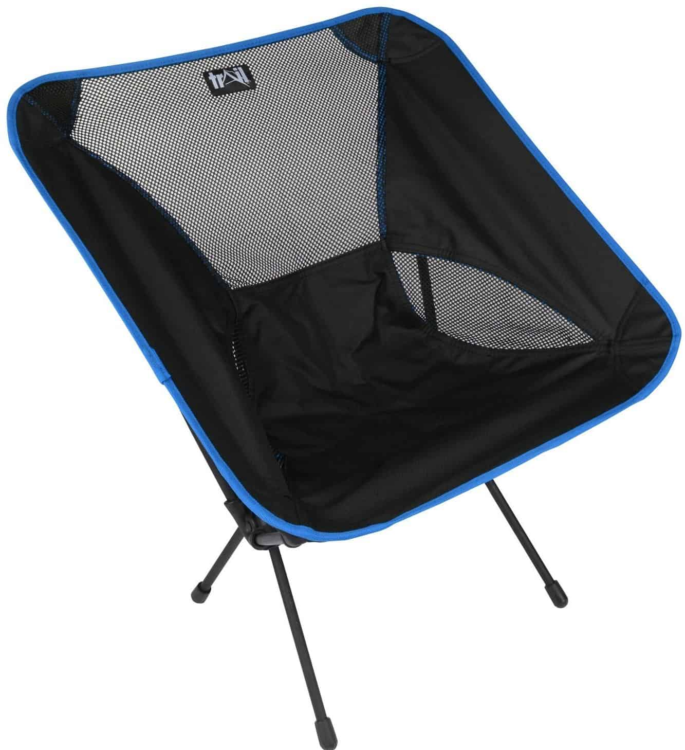 Most Comfortable Camping Chair Camping Chair Reviews What Are The Best Camping Chairs 2019
