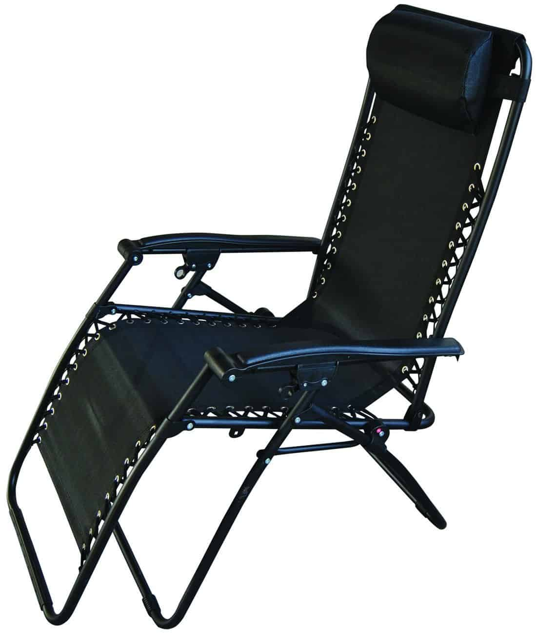 Reclining Camp Chair Camping Chair Reviews What Are The Best Camping Chairs