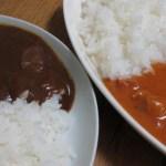 海外「日本人が作る食品サンプルが凄すぎる」