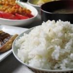 日本の魚の缶詰を白人女性が食べてみた結果…海外の反応