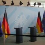 安倍首相「日本とヨーロッパで連携を強める」自由貿易の重要性を強調…海外の反応