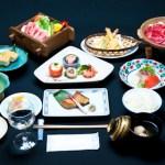 農林水産省が外国人の日本料理シェフに対する認定制度を開始…海外の反応