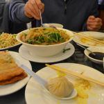 中国政府、新疆ウイグル自治区でのラマダーンの断食を禁止…海外の反応