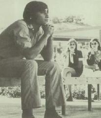 1974-san diego7