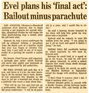 evel1nov191977-tribune2