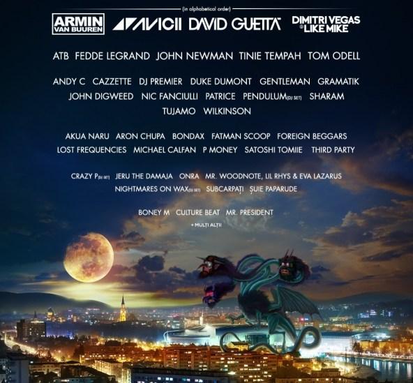 untoldfestival-flyer