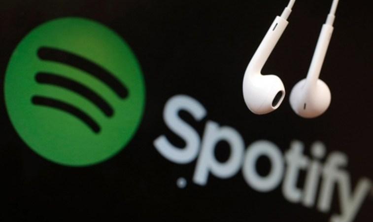 Nova taxa para serviços de streaming pode ser aprovada