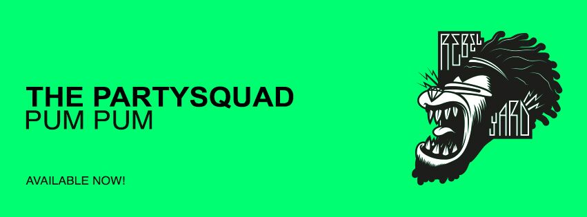 BannerOut