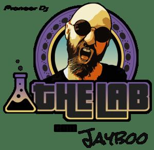 Jayboo