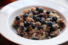oatmeal_top