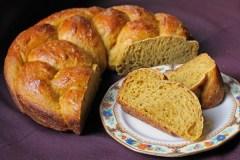 bread_top