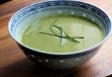 soup_top1
