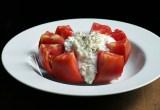 tomato_side